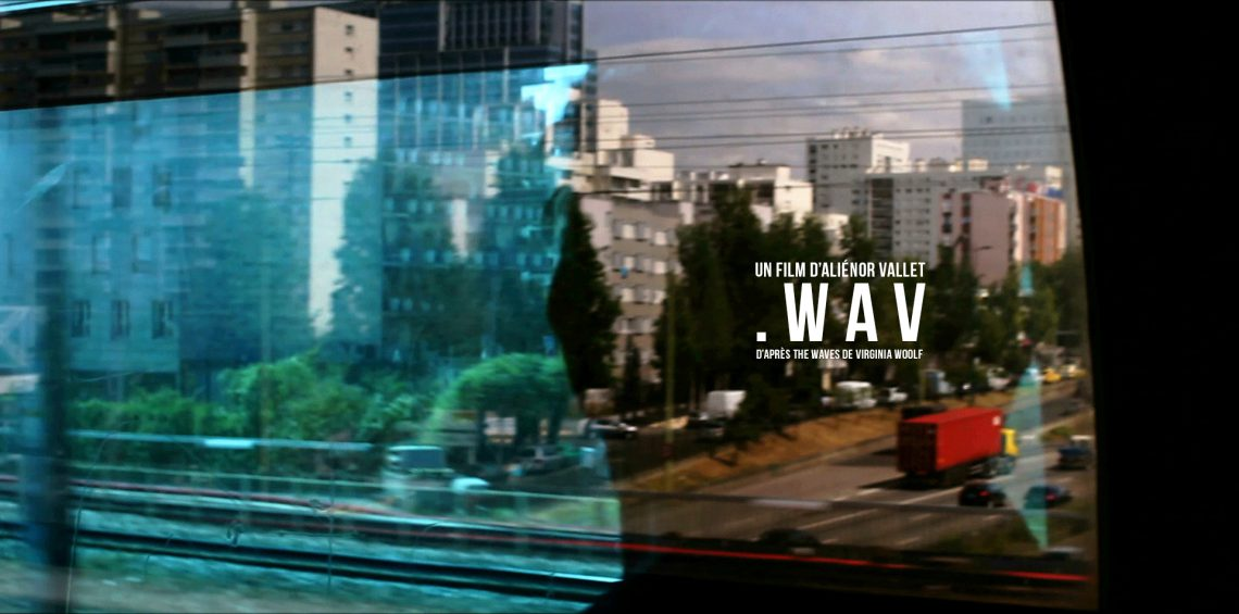 cropped-visuel-wav-1-web.jpg