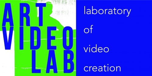 artvideo lab